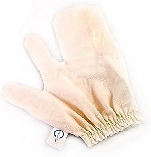 Natura Zen 生丝 Garshana 手套