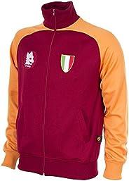 AS Roma 1983 复古足球徽章中性成人