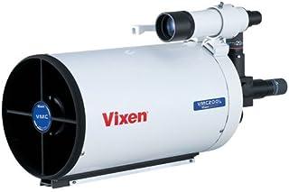 Vixen 2633 VMC200L 望远镜