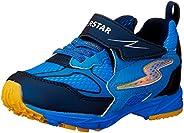 SUPERSTAR 运动鞋靴 SS K1050 男童