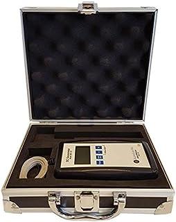 DC Gaussmeter 型号 GM1-ST 铝制手提箱