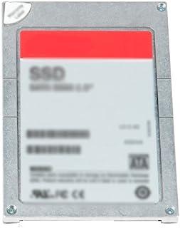 Dell 400-amck SSD 480 GB 內置式