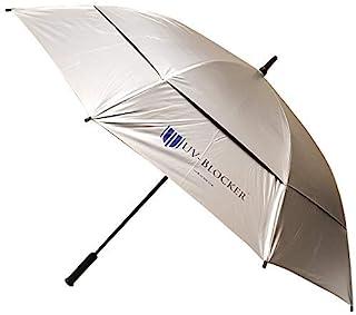 UV-Blocker 防紫外线高尔夫伞