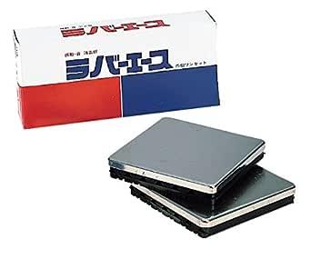 Azone 艾斯旺 橡胶垫300型4个装 /1-579-04