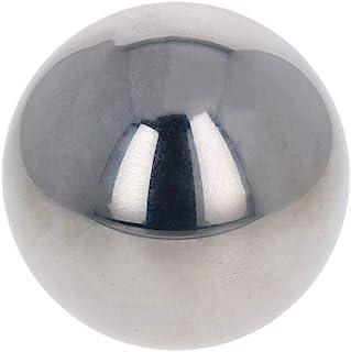 Othmro Precision 304 不锈钢轴承球 1-3/4 英寸 G5 1 件