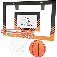 ARCH-LOOP 篮球/球球套装