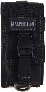 Maxpedition TC-1 小收纳袋