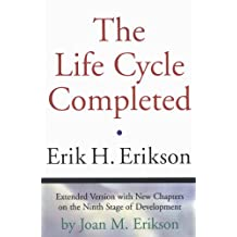 The Life Cycle Completed (Extended Version): A Review (English Edition)