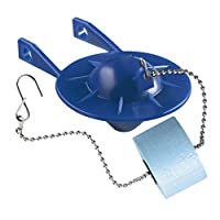 Kohler 科勒 (BLUE PART GP85160 FlPPER 带浮动), 2