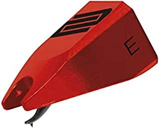 Reloop Stylus Vibe 替换手写笔单元适用于 Reloop Concorde Vibe 适用于专业 DJ 使用*佳音质 适合夜总会、收音机和录音室档案 - Special ELLIPTICAL