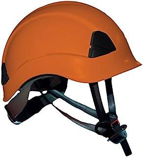 Forester 橙色射手攀岩头盔 ANSI CLMH-O
