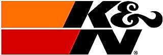 K&N 81-0400 燃油泵