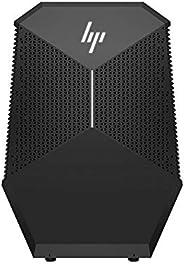 HP VR 背包 G2, 7MB17UT, Intel Core i7-8850H, 2.6 GHz, 16 GB DDR4, 256 GB SSD, NVIDIA GeForce RTX 2080, 8 GB GDDR