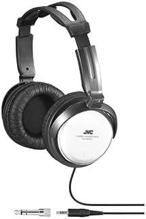 JVC HA-RX500-E 全尺寸耳机