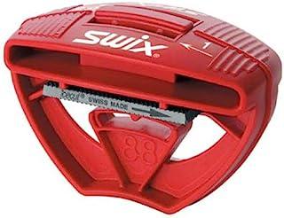Edger 2x2 XC 滑雪工具