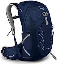 Osprey Packs Talon 22 男士徒步背包(2020 款)