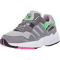adidas 阿迪达斯 Originals 儿童 Yung-96 运动鞋