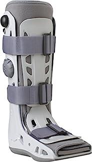 Aircast SP(短气动)助步器支撑/步行靴