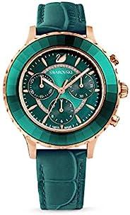 Octea Lux 計時手表