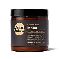 月亮果汁 - * *原木玛根提取物(耐力增强剂,7 盎司)