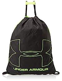 Under Armour Under Armour Under Armour