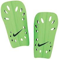 Nike J Guard 男女皆宜的 * 小号