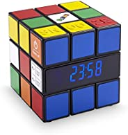 BigBen Interactive BT17 Rubiks PC扬声器