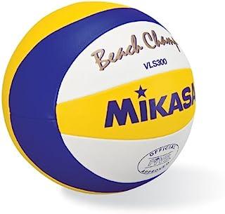 Mikasa Sports MIKASA VLS300,BEACH CHAMP - 官方游戏球