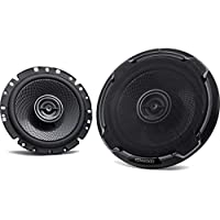 Kenwood KFCPS1796 MP3/MP4播放器及录音机