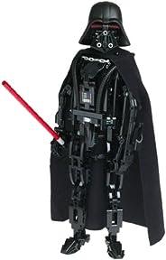 LEGO Technic Star Wars:Darth Vader (8010)