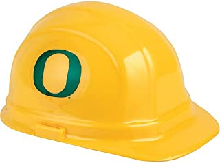 wincraft Oregon ducks *帽