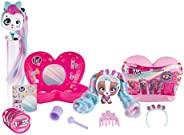 IMC Toys VIP 宠物迷你粉丝系列 1 件装 2