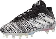 adidas 阿迪达斯 男式 Freak Carbon Cleats 足球鞋
