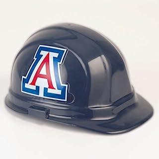 WinCraft NCAA 亚利桑那大学包装硬帽