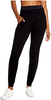 Alo Yoga 女式 Uptown 长裤
