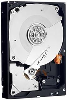Dell 400-AKJM 600GB 硬盘