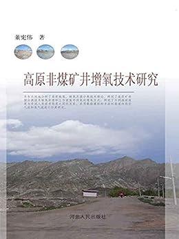 """""""高原非煤矿井增氧技术研究"""",作者:[董宪伟]"""