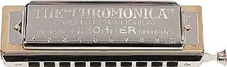 Hohner Chromonica,C 调
