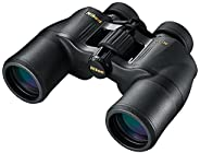 Nikon 尼康 Aculon A211 8x42 双筒望远镜——黑色