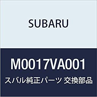 SUBARU 纯正部品 WRX S4/WRX STI 机身外套 M0017VA001