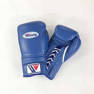 胜利训练拳击手套 12 盎司 MS400