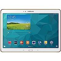 Samsung 三星 GALAXY Tab S T800 10.5英寸WLAN平板电脑 白色 2560×1600分辨率S…