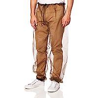 Coghlan's Bug Pants