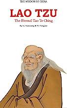 千年道德经-老子(中国智慧丛书)(英文版) (中国智慧系列丛书) (English Edition)