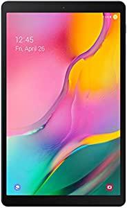 Samsung Galaxy Tab Wifi 平板电脑SM-T510NZSGXAR 128GB