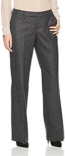 Pendleton 女士 Alberta 羊毛裤