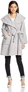 snidel 大衣 SWFC164011 女士