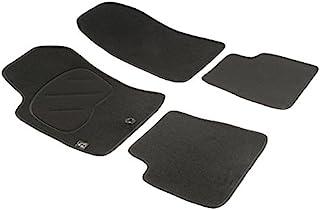 Pool Line 地毯套装,根据尺寸 Premium 黑色