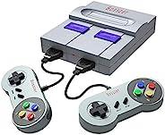 Bosszer HD 821 复古游戏机,HDMI 高清输出 NES 童年经典游戏内置数百种视频游戏系统
