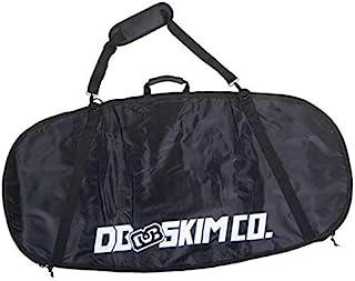 DB Skimboards 日间旅行单板包 - 116.84cm x 58.42 cm